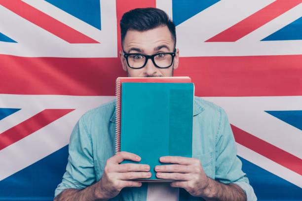 cursus zakelijk Engels